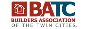 Builders Association of the Twin Cities